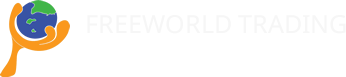 Feeworld
