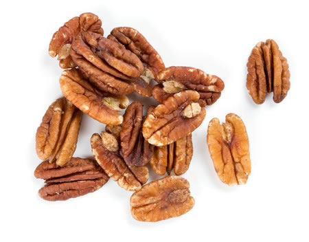 Image result for pecan nuts